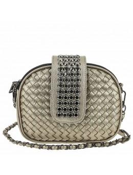 f701ed50c96e Сумкины будни - брендовые женские сумки оптом в Москве и области