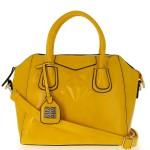 6201-1 yellow
