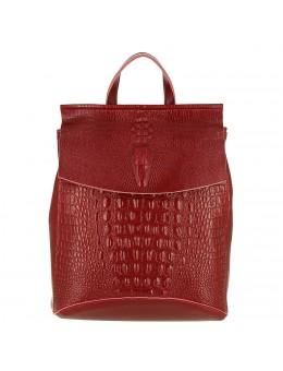 Сумкины будни - брендовые женские сумки оптом в Москве и области 6bbdcd50389
