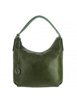 4f2f20290868 Сумкины будни - брендовые женские сумки оптом в Москве и области